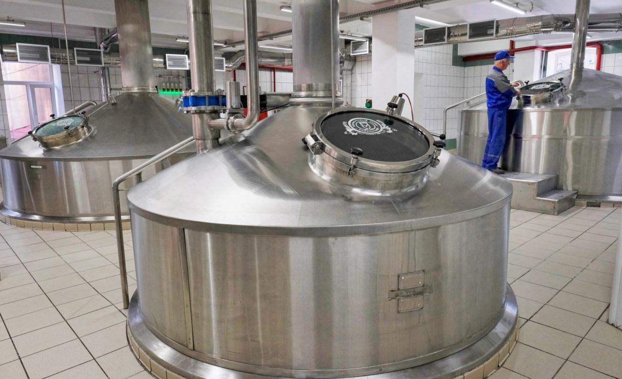 Упаковочная линия Tetra Pack ТВА 8 отдельно розлив-1 литр